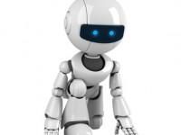 Webdesign Agentur Bot