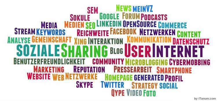 social media | Marketingtag