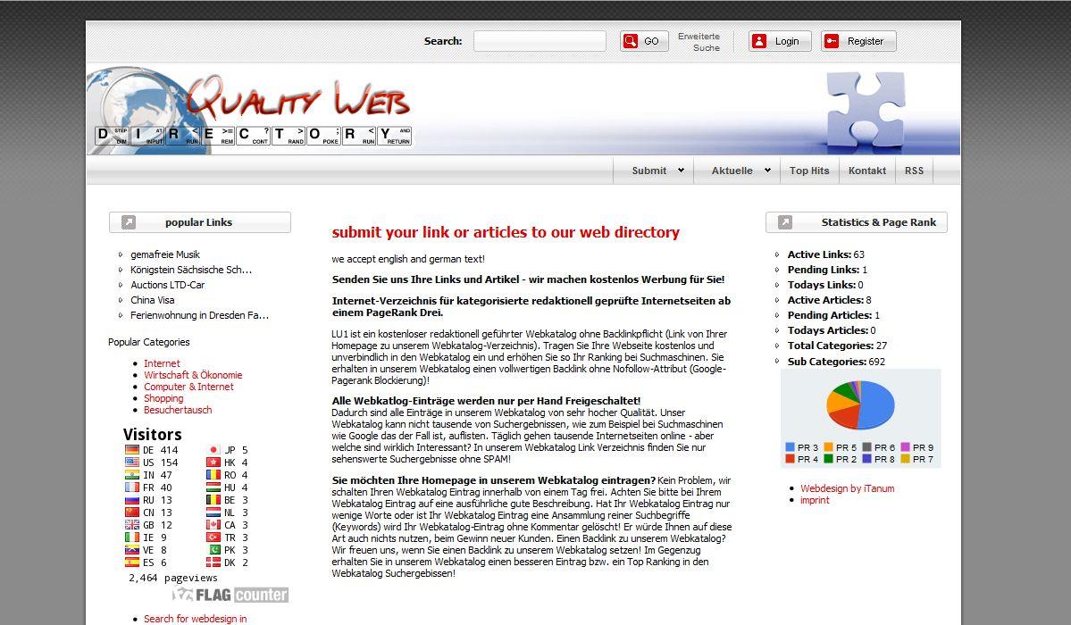 Domainverkauf | Websites zu verkaufen