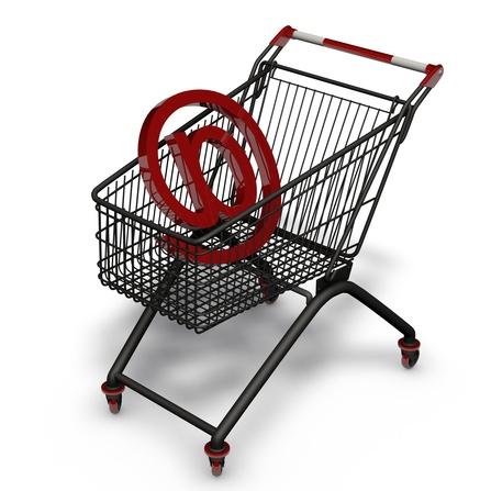 Kaufentscheidungen in Onlineshops optimieren