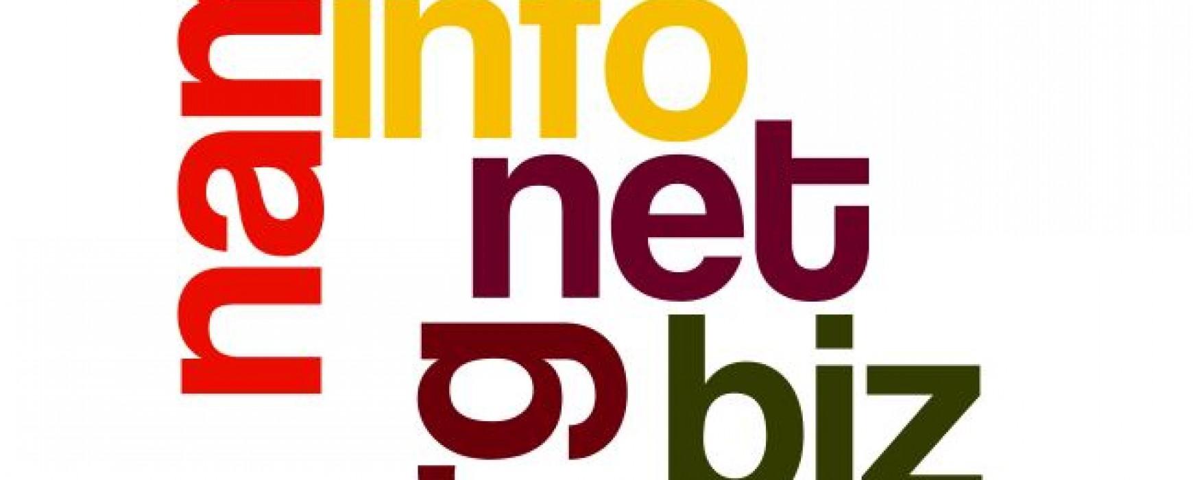 Domain-Information zur Preiserhöhung bei Verisign, PIR, NeuStar und Afilias