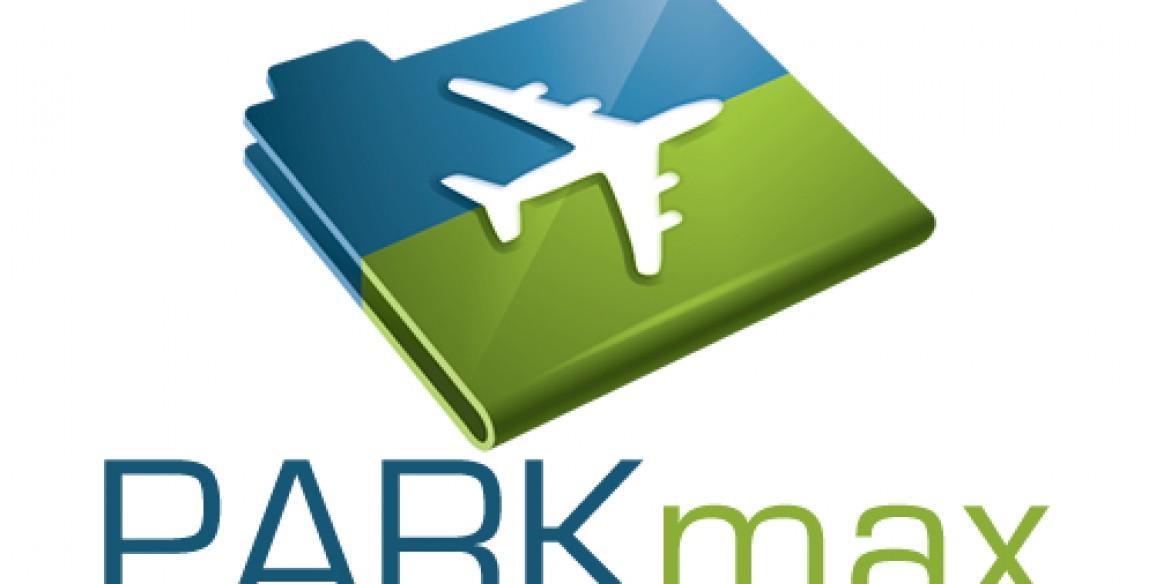 Online Parkplatz Buchungssoftware PARKmax