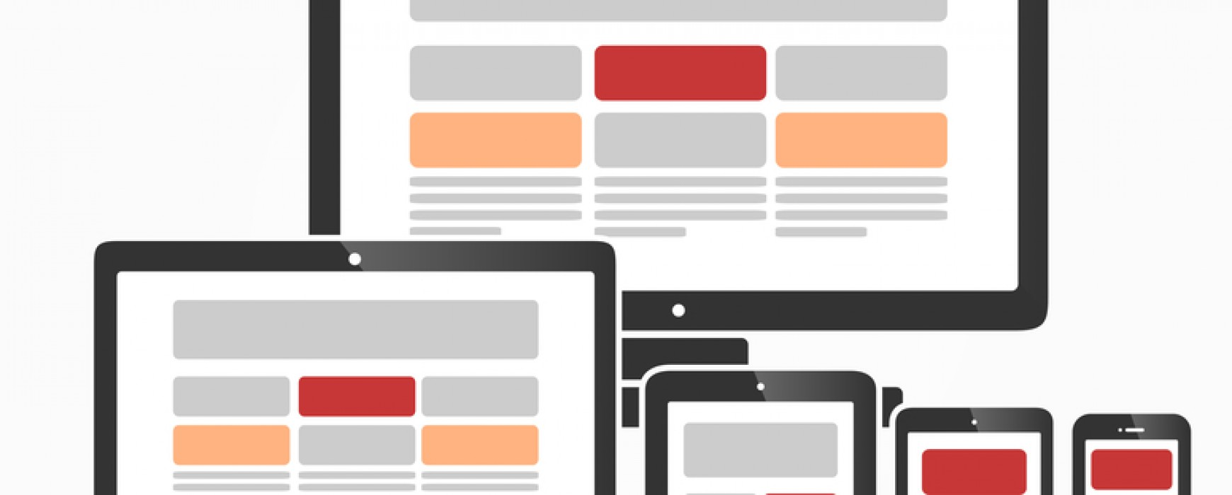 Responsive Webdesign in Onlineshops