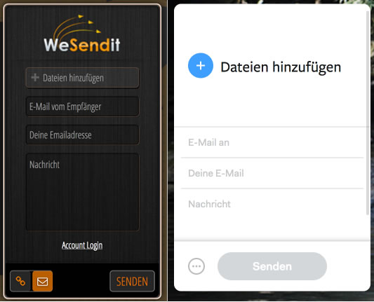 Datentransfer mit wetransfer oder wesendit.jpg